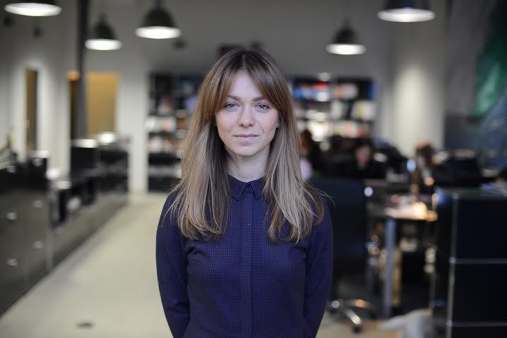 Как укрепить позиции на event-рынке в кризис Интервью с Анной Антоновой