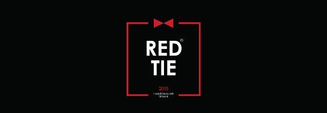 Национальная премия RED TIE