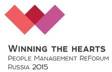 Пост-релиз ReForum 2015