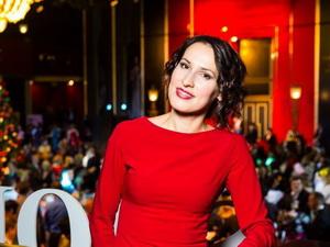 Олеся Андреевская