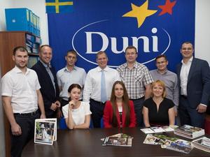 duni2