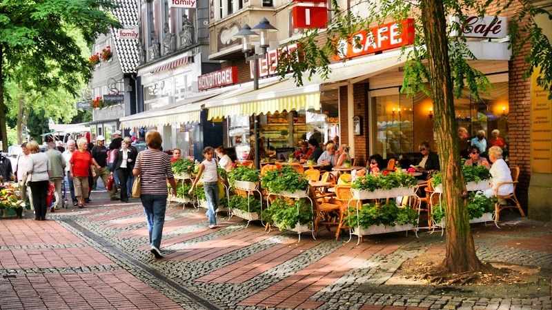 От начала дело зависит или 10 составляющих успешного открытия ресторана в Москве3