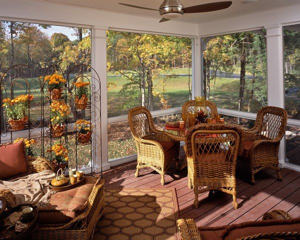 Мебель для банкетных шатров и площадок на открытом воздухе3