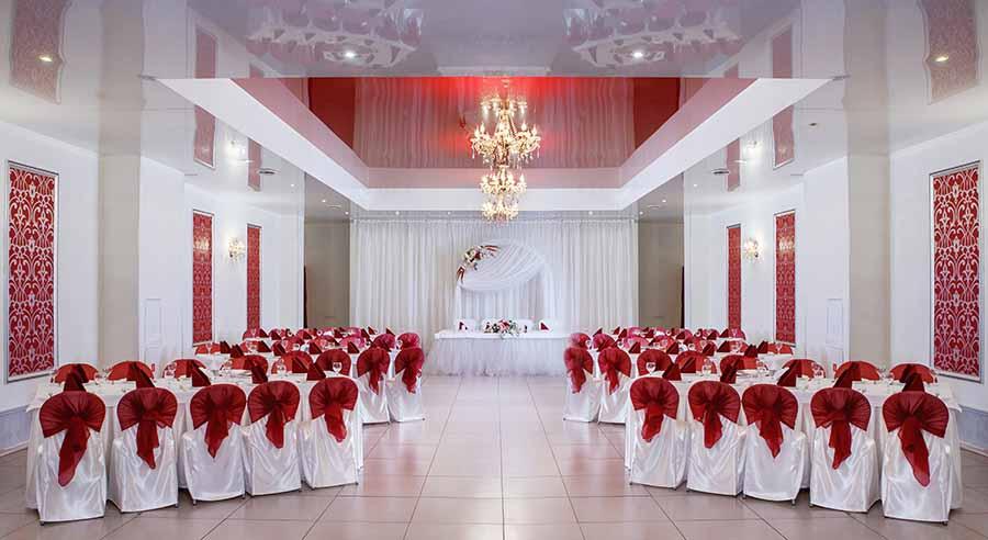 Как выбрать правильный банкетный зал для Юбилея или Дня рождения2
