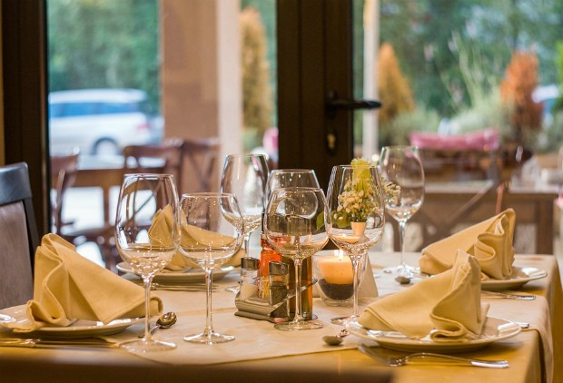 Как привлечь постоянных клиентов в ресторан2