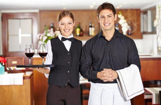 Ресторанный бизнес начинается на бумаге или 3 шага открытия нового ресторана4