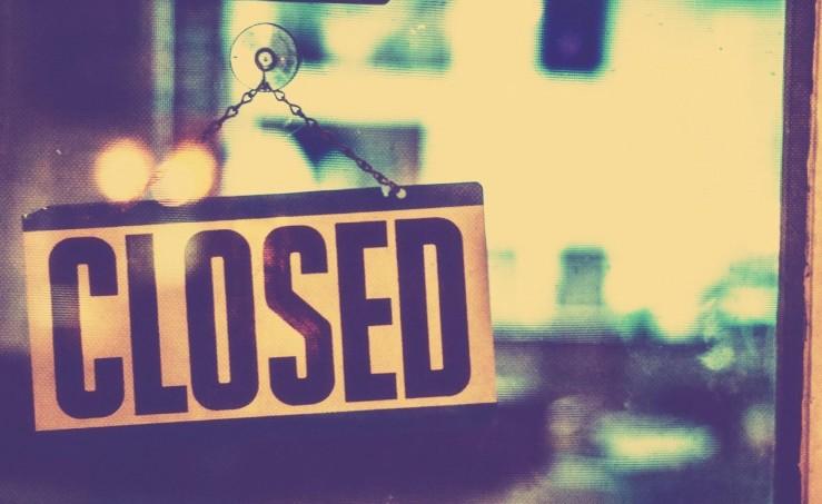 Ресторан отказывает клиенту в обслуживании правомерные случаи4