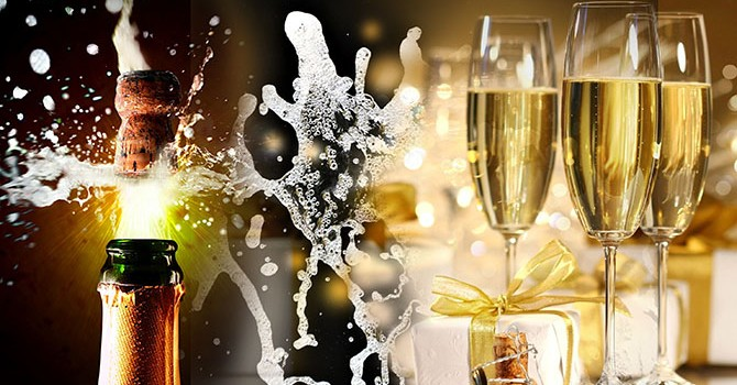 Маленький столик за углом - Том VI Serdtse-shampanskogo-sklonno-k-izmene-i-k-peremene-kak-veter-v-mae...3
