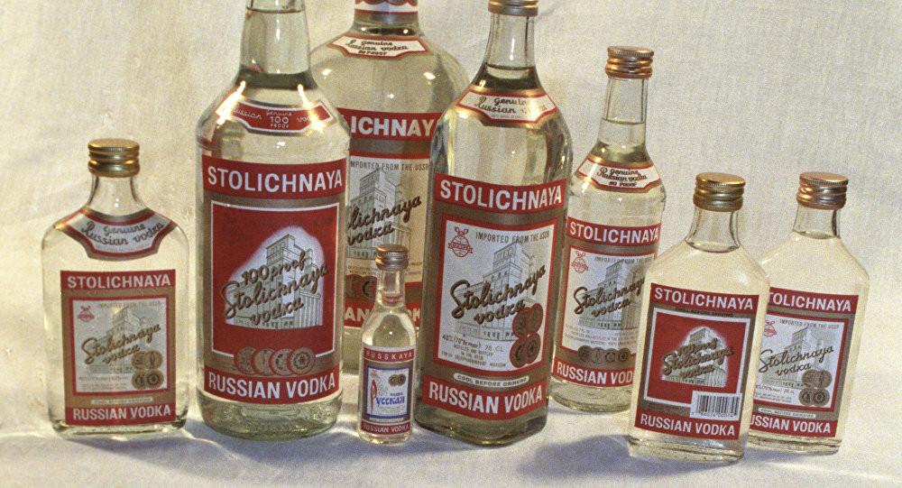 Массовое явление алкоголь употребляют причем пьют практически всё имеет градус