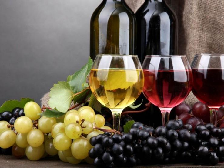 Правила выбора и заказа вина в ресторане2