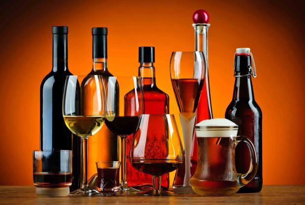 Правила выбора и заказа вина в ресторане3