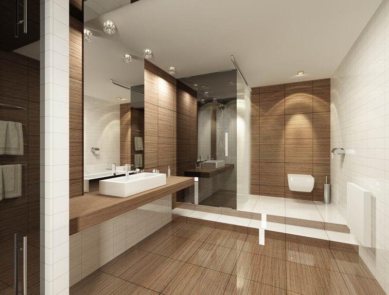 Туалет в ресторане или как сохранить лицо заведения3