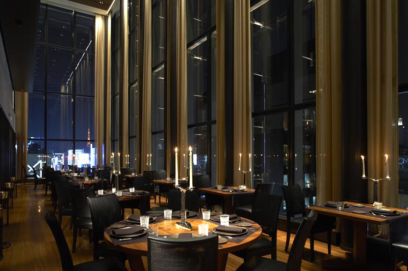 Как стать модным рестораном4