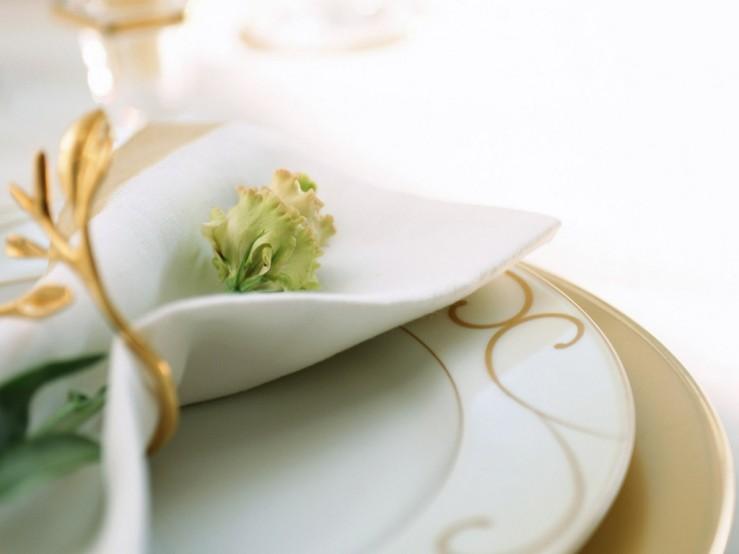 10 правил для служащего ресторана3