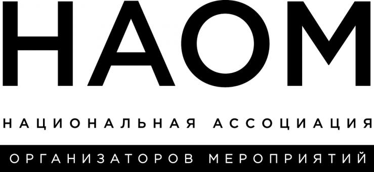 наом_лого