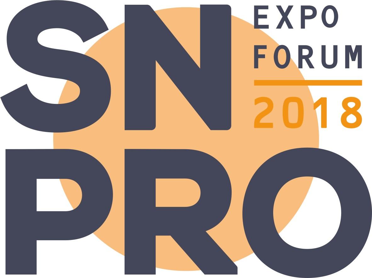 Logo_SN_PRO