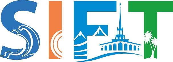 Logo sift (1)