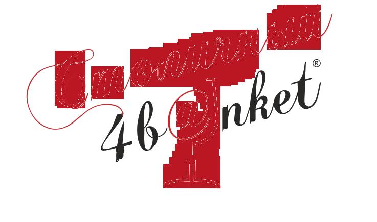 logo столичный банкет