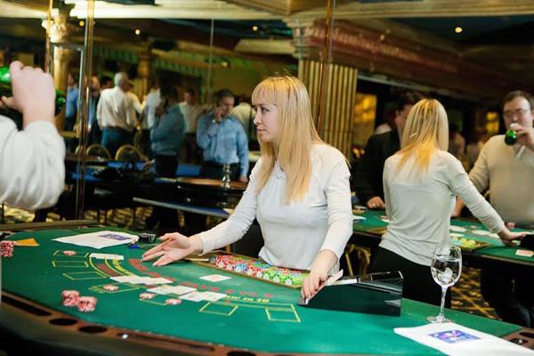 отзывы о казино eurogrand