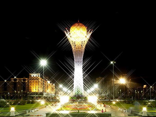 картинки казахстан: