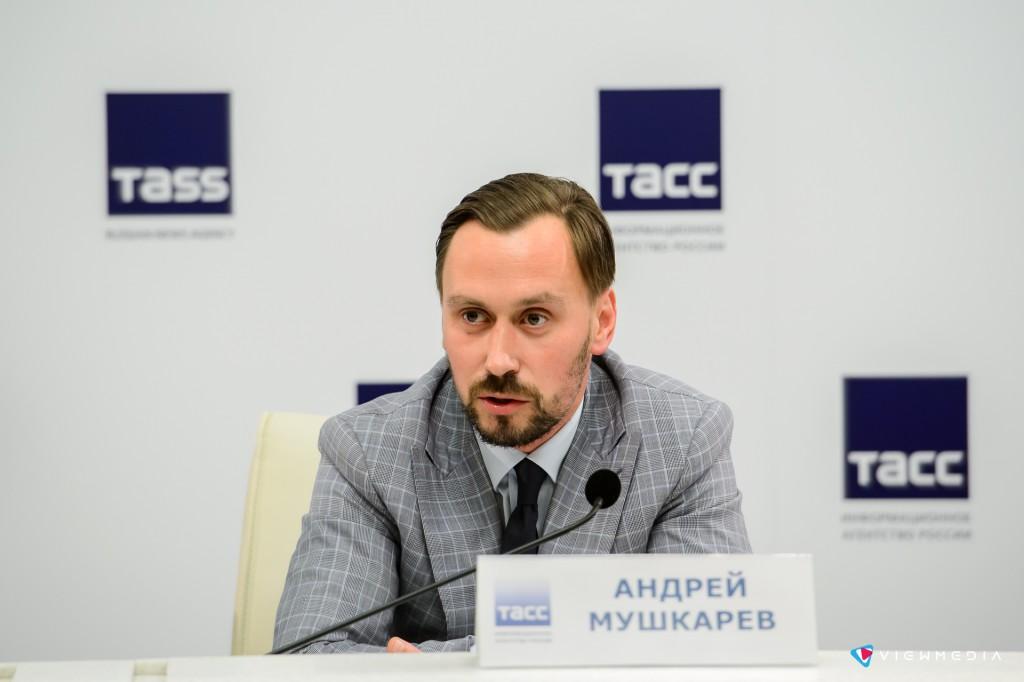Andrey_Mushkarev_SPb